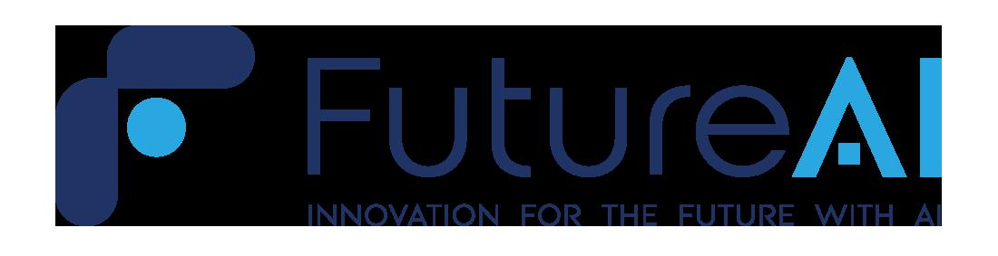 株式会社FutureAI